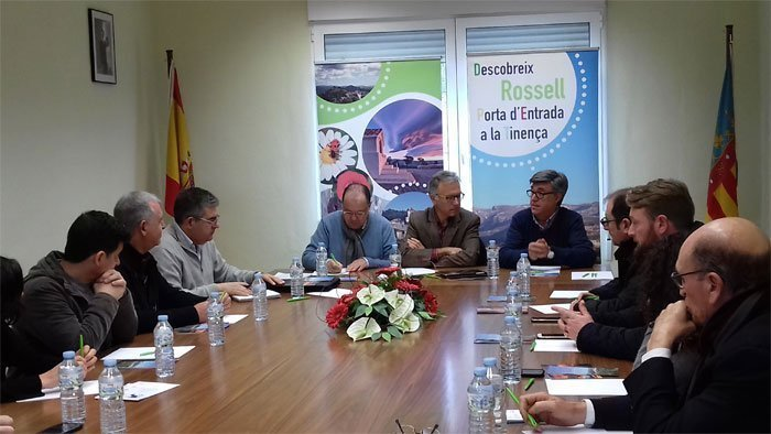 agricultura 1
